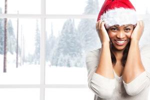 New-Ways-to-Celebrate-Christmas-Alone