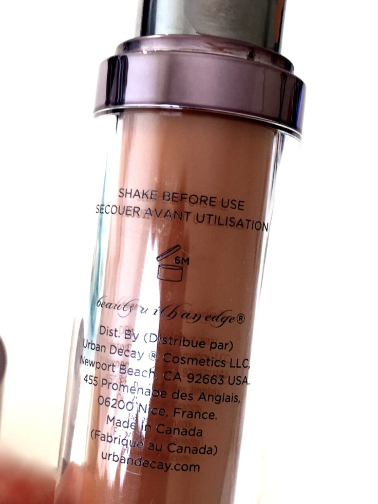 glossymorning-naked-foundation