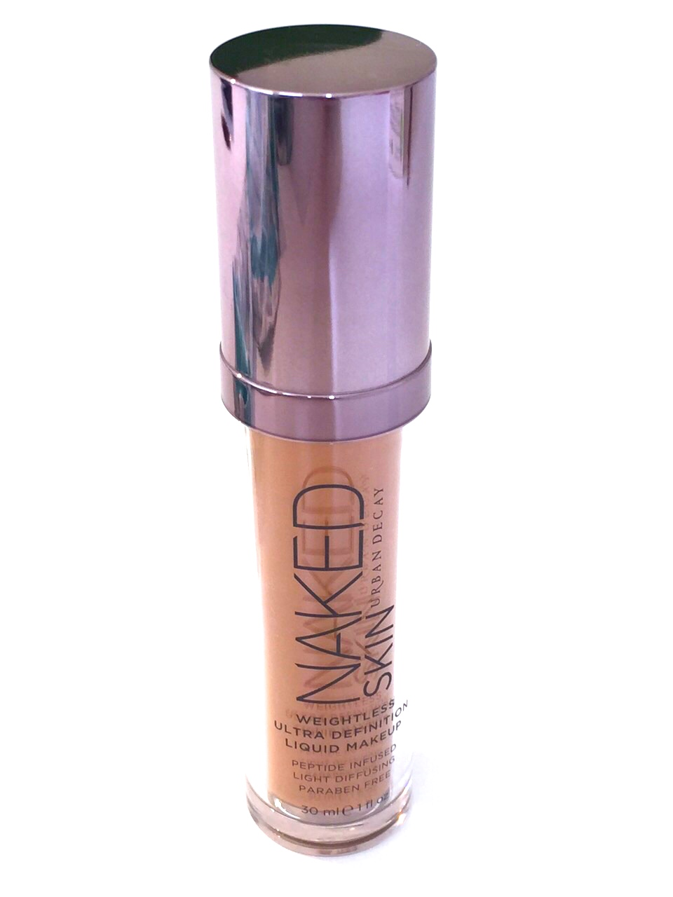 glossymorning-urbandecay-foundation